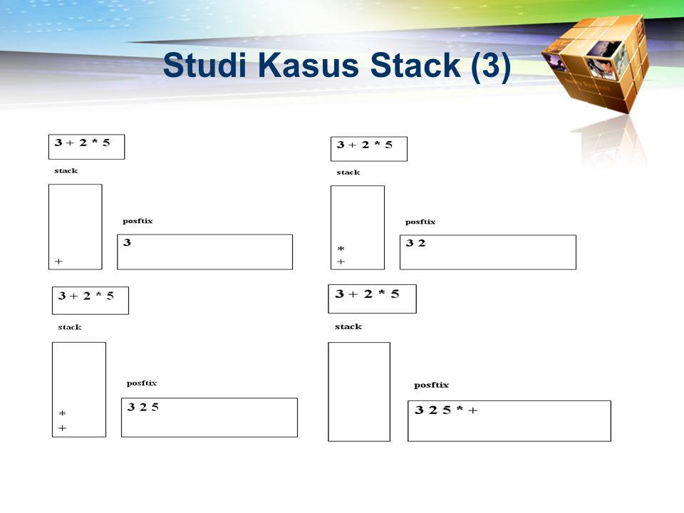 Studi Kasus Stack (3)