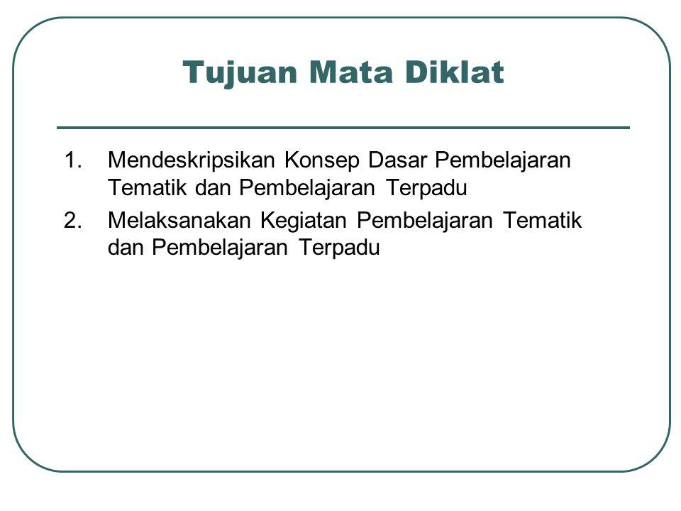G.Alat dan Media 1. Buku Bahasa Indonesia 2. Buku tek IPS 3.