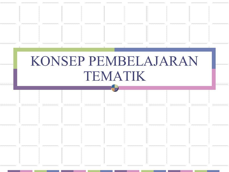 Contoh Jaringan Tema TEMA Diri Sendiri Bahasa Indonesia KD1: Memperkenalkan diri sendiri dg kalimat sederhana dan bahasa yg santun (aspek berbicara) Indk: Memperkenalkan diri dgn menyebutkan nama lengkap, nama panggilan, usia, dan alamt rumah KD2: Memahami teks pendek dan membaca nyaring (aspek Membaca) Indk: Membaca nyaring suku kata dan kata dan kata dgn lafal yang tepat IPS KD: Mengidentifikasi identitas diri, keluarga dan kerabat Indk: Menyebutkan nama lengkap, nama panggilan, usia, alamat, dan asal sekolah IPA KD: Mengenal bagian-bagian tubuh dan kegunaannya serta perawatannya Indk: Menyebutkan kegunaan masing-masing anggota tubuh Matematika KD: Membilang banyak benda Indk: - Membilang banyak benda secara berurutan sampai dengan 10