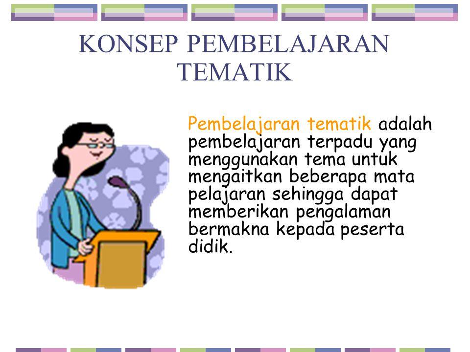 Menyusunan Silabus Komponen silabus terdiri dari: 1.Standar kompetensi, 2.Kompetensi dasar, 3.Materi Pokok 4.Indikator, 5.Pengalaman belajar, 6.Alat/sumber, dan 7.Penilaian.