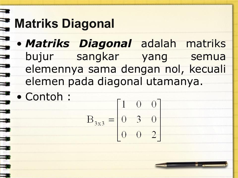 2.Misalkan Hitunglah! a.ABd.(D+E) t b.D-E t e.DE c.EDf.-7B