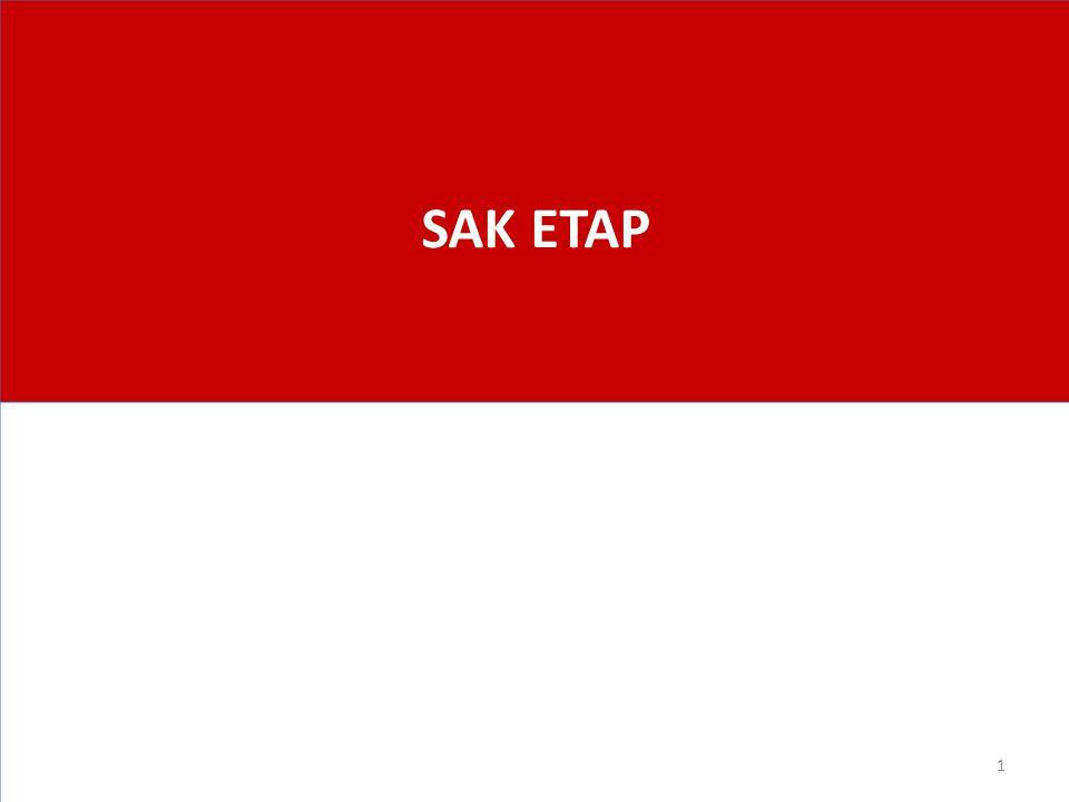 SAK ETAP 1