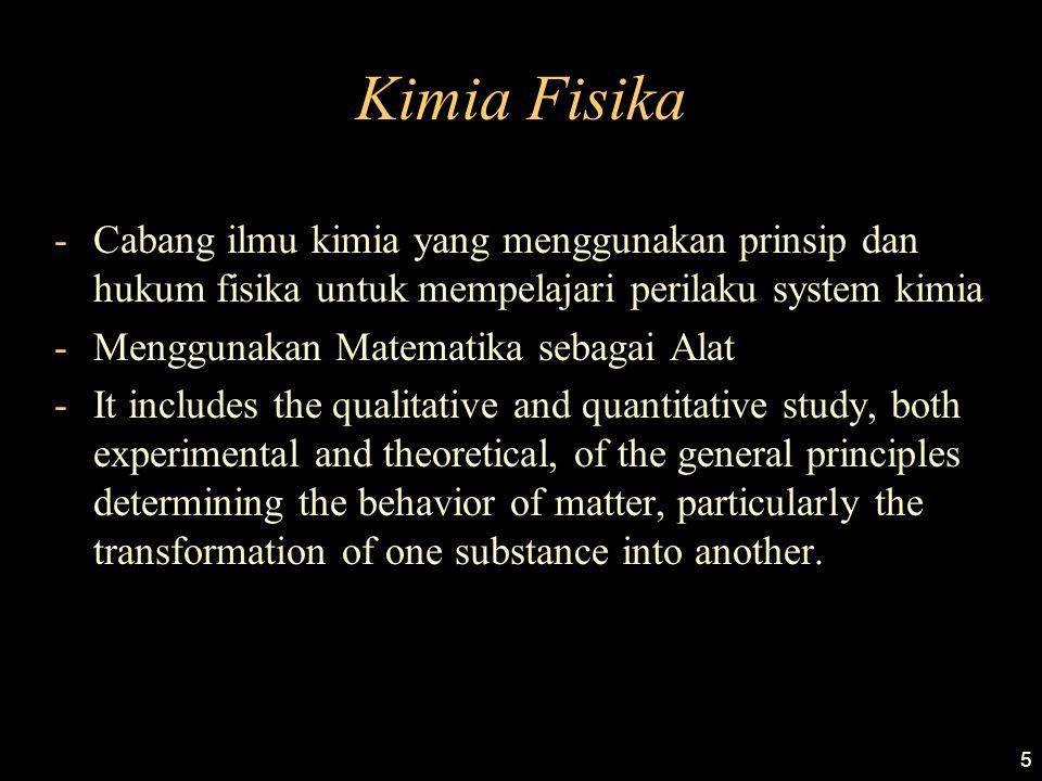 36 Kinetika Orde dua; bentuk integrasi Kinetika Orde 2 2A  produk