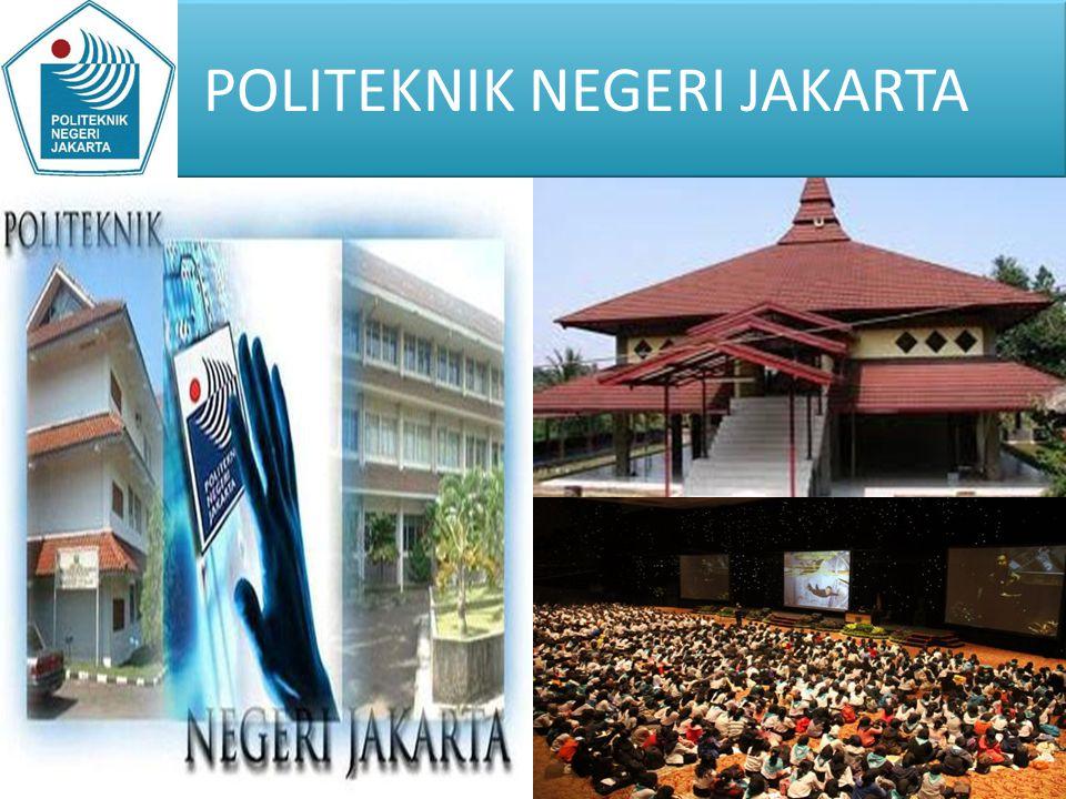 1.SEJARAH POLITEKNIK Politeknik sebagai lembaga pendidikan untuk menghasilkan tenaga AHLI KEINDUSTRIAN tingkat pengelola menengah maupun untuk mandiri mulai dirintis pada 1926 dengan dibangunnya POLITEKNIK SWISS, pada tahun 1973 baru masuk ke indonesia dengan di bangunnya pertama kali Politeknik Bandung.