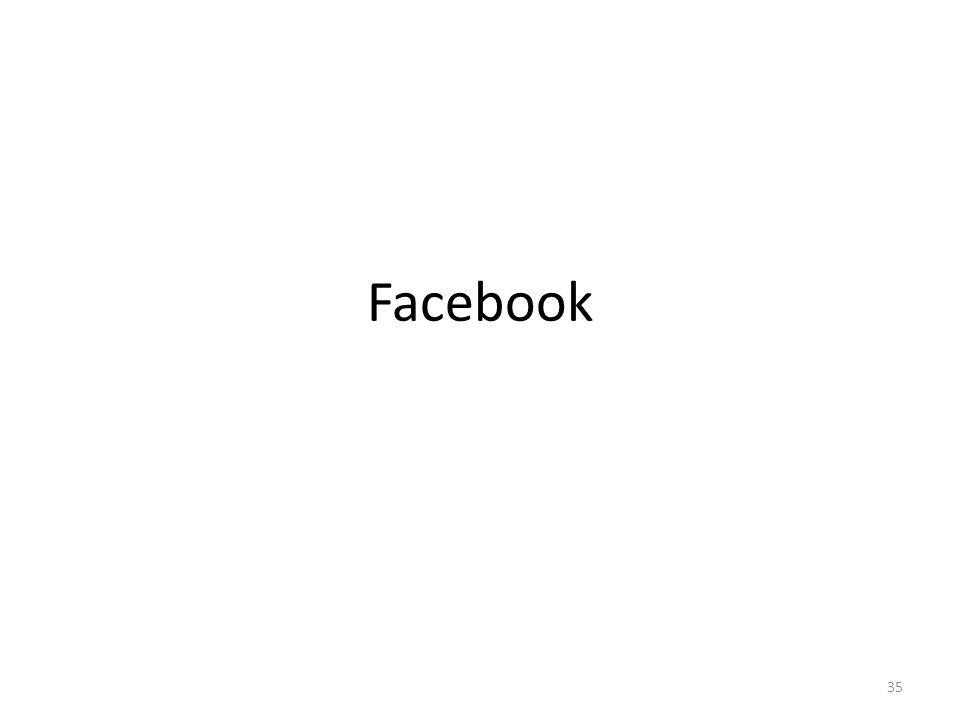 Facebook 35