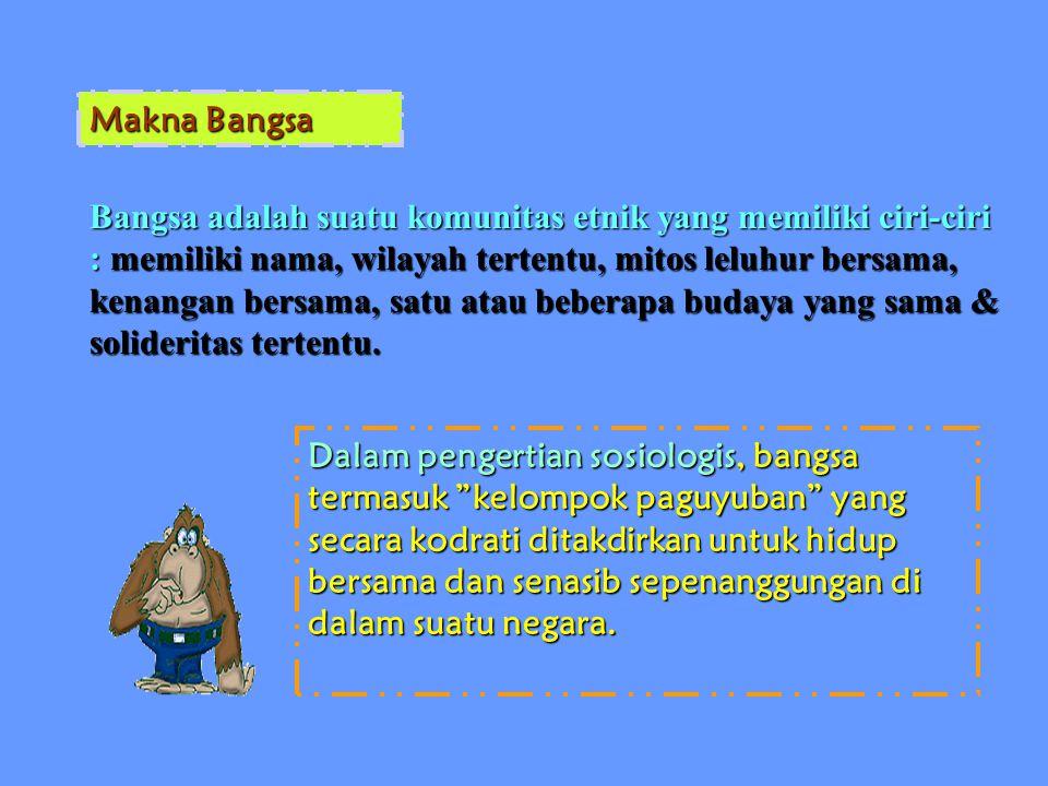 POLRI sebagai alat negara yang menjaga keamanan dan ketertiban masyarakat bertugas melindungi, mengayomi, melayani masyarakat, serta menegakkan hukum [Pasal 30 (4)**] TNI (AD, AL, AU) BAB XII.