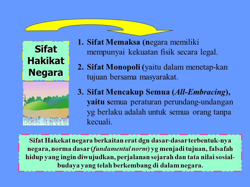 LEMBAGA KETAHANAN NASIONAL REPUBLIK INDONESIA PENGERTIAN BELA NEGARA DALAM SISHANNEG  KEIKUTSERTAAN WARGA NEGARA DALAM UPAYA PEMBELAAN NEGARA DALAM PENYELENGGARAAN PERTAHANAN NEGARA.