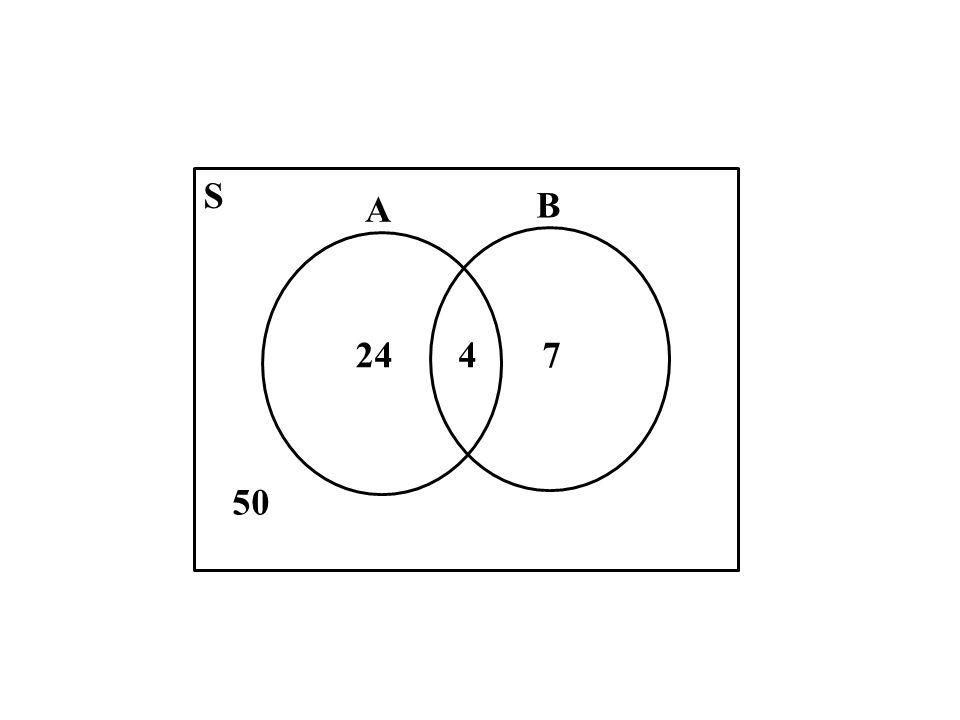 A S B 24 4 7 50