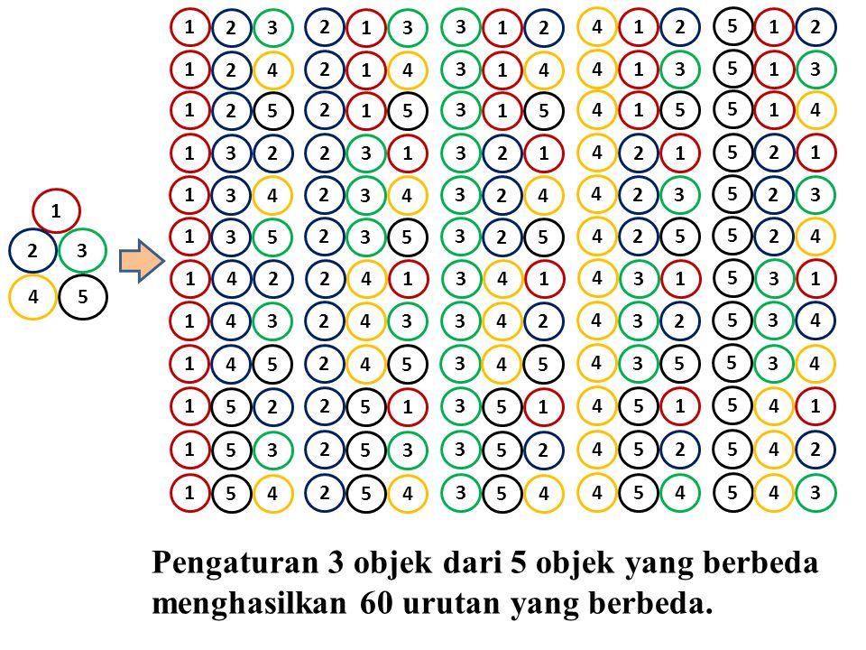 5 1 22 1 34 1 54 1 22 1 44 1 33 1 53 1 23 1 45 1 35 1 42 1 5 3 1 2 45 5 2 1 1 2 3 4 2 5 4 2 1 1 2 4 4 2 3 3 2 5 3 2 1 3 2 4 5 2 3 5 2 4 1 2 5 5 3 1 1