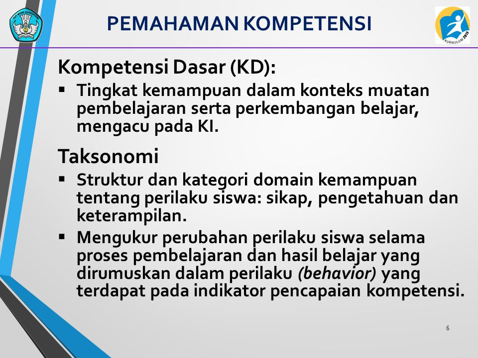 LCK Ranah Keterampilan 67 Nama Peserta Didik:...............................