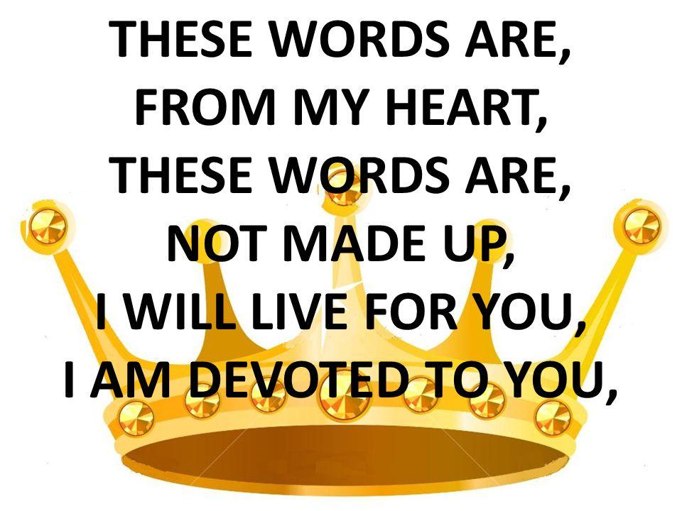 OOOOHHHHH OHHHHHH YESUS POKOK DAN KITA CARANG-NYA TINGGALAH DI DALAM-NYA OOOOHHHH TINGGALAH DI DALAM-NYA OOOOOHHHH TINGGALAH DI DALAM-NYA PASTI KAU BERBUAH