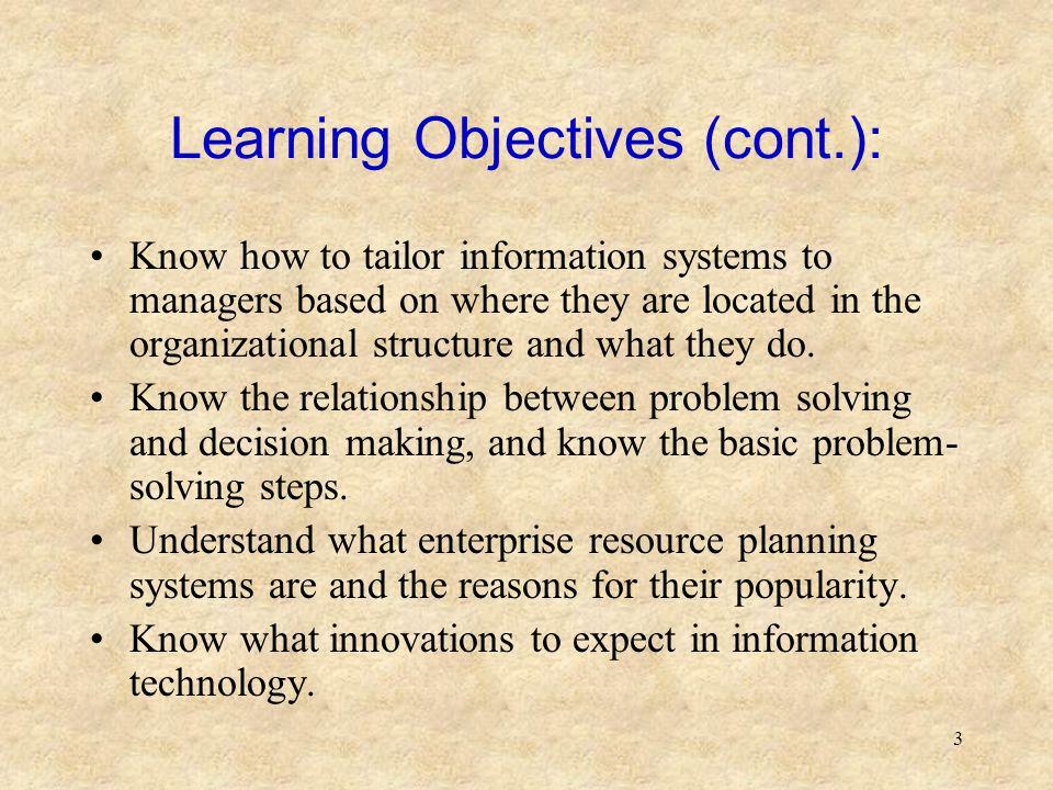 34 Tahapan Pemecahan Masalah Solusi merupakan hasil dari aktivitas pemecahan masalah Satu keputusan merupakan aksi tertentu yang dipilih Tahap pemecahan masalah menurut Herbert A.