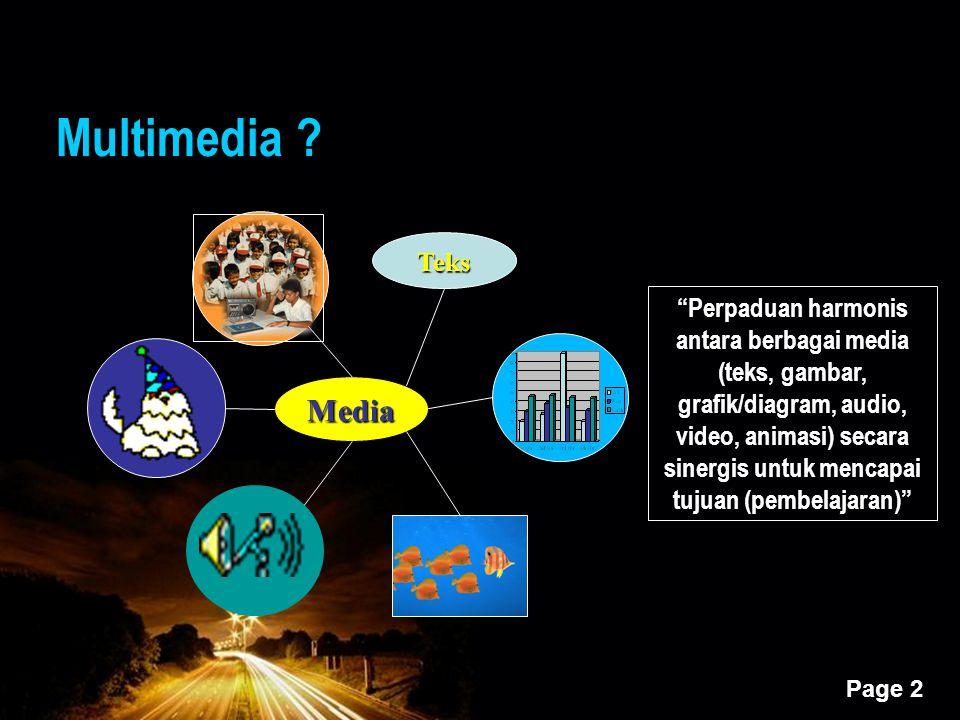 Powerpoint Templates Page 3 Tingkat kemampuan daya ingat Sovocom Company, USA Media dan Pembelajaran