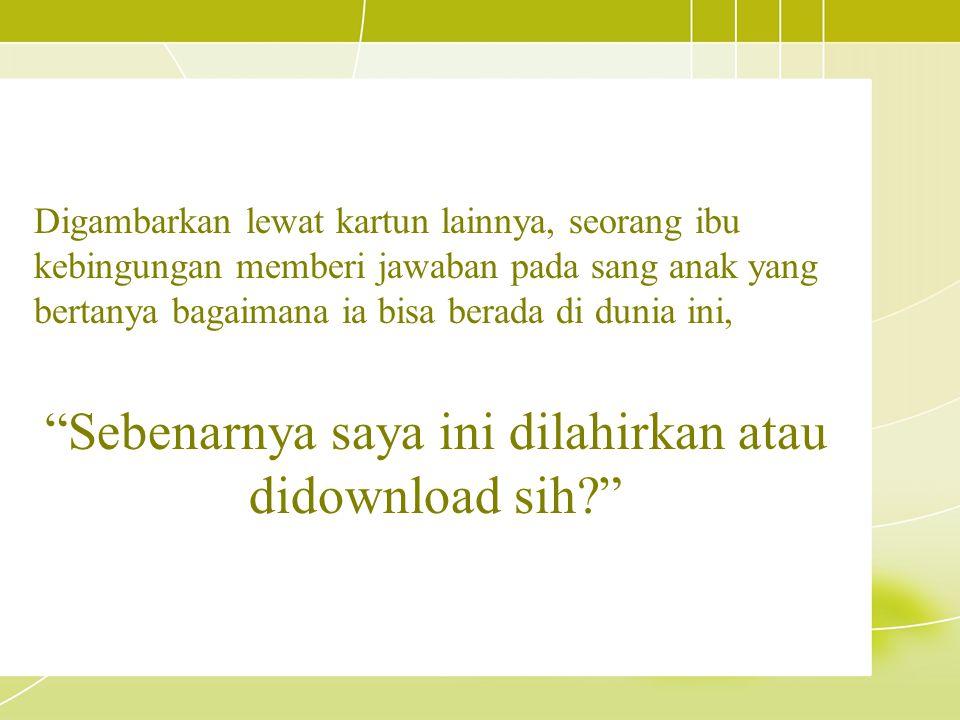 Beberapa tahun lalu Indonesia dihebohkan dengan ditemukannya sebuah situs bernama kilkbca.com yang ternyata merupakan plesetan dari situs aslinya yaitu klikbca.com.