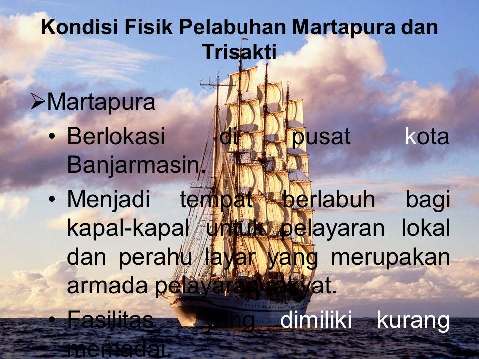 Lanjutan.... Trisakti Diresmikan pada tanggal 10 september 1965.