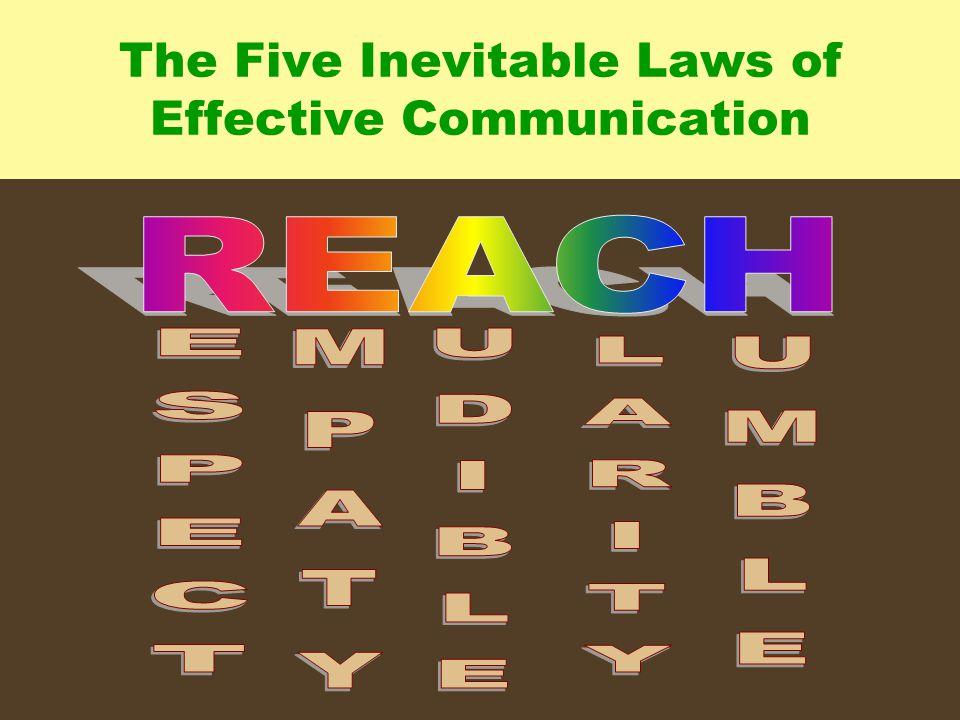 MENGHADAPI PENOLAKAN Tetap tenang Tidak memotong pembicaraan dengan paksa Hargai pendapat mereka Lakukan negosiasi