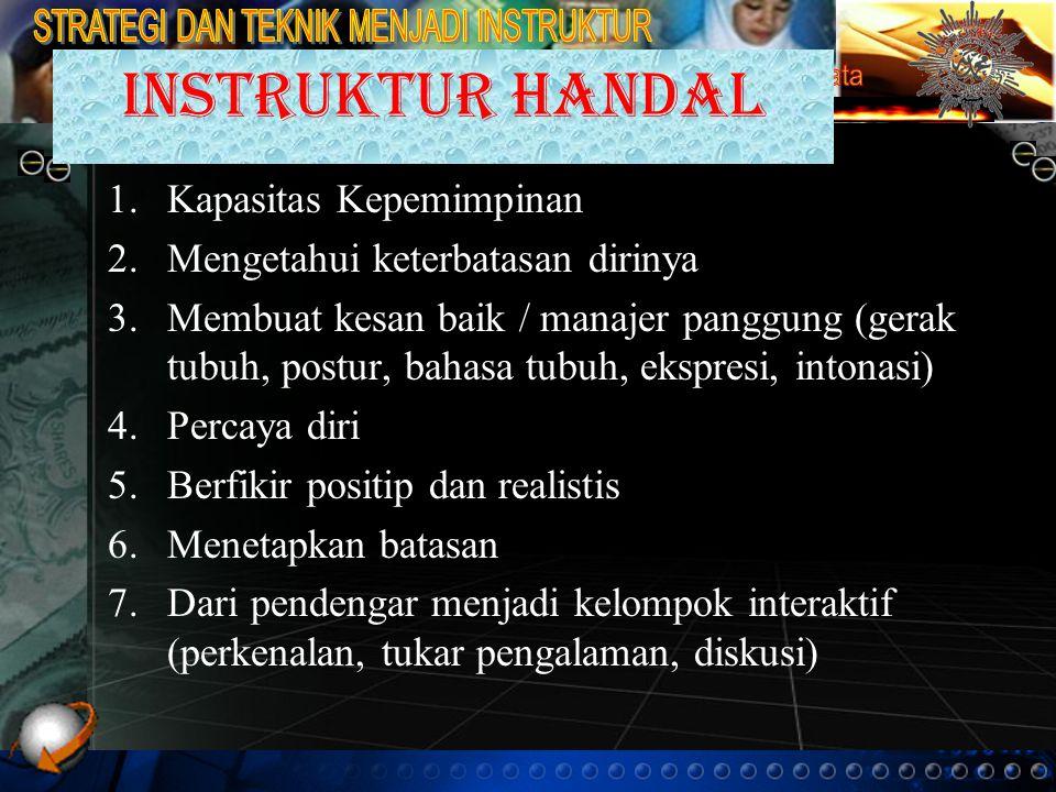 MAJELIS PENDIDIKAN KADER PIMPINAN DAERAH MUHAMMADIYAH BANTUL 28 Januari 2012   