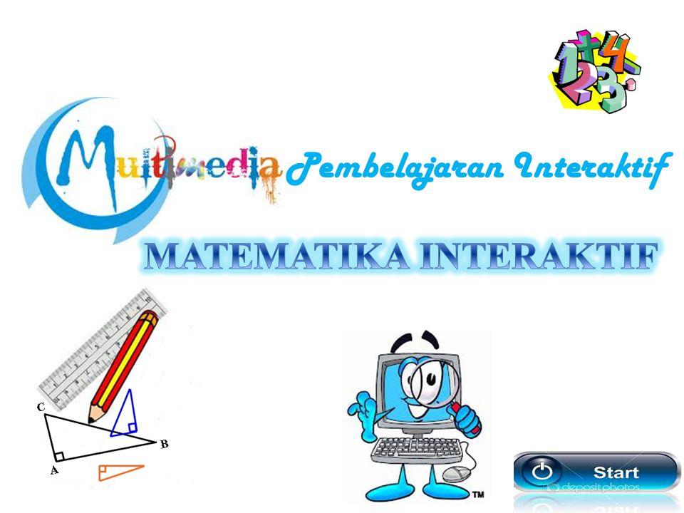Pembelajaran Interaktif