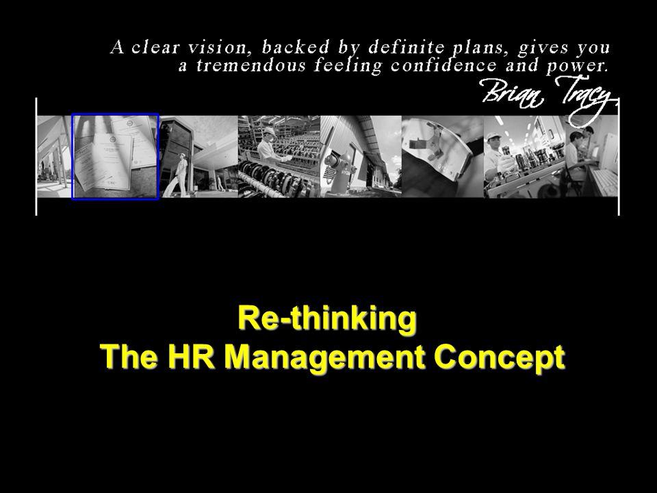 SHIFTING PARADIGM In Career Objective Mencapai suatu pangkat / jabatan tertentu Mencapai suatu level kompetensi tertentu Promosi pangkat / jabatan adalah suatu REWARD atas progress pencapaian career objective tersebut Lama : Baru :