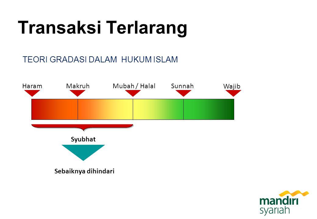 Perkembangan Bank Syariah di Indonesia Periode 1980-an sudah terdapat diskusi-diskusi mengenai bank syariah sebagai pilar ekonomi islam mulai dilakukan Terdapat beberapa uji coba pengelolaan lembaga keuangan berbasis syariah dengan terbentuknya Baitul Tamwil-Salman di Bandung serta Koperasi Ridho Gusti di Jakarta.