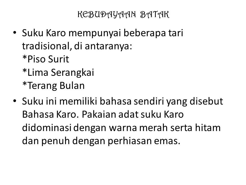 KEBUDAYAAN SUNDA Sunda berasal dari kata Su = Bagus/ Baik, segala sesuatu yang mengandung unsur kebaikan, orang Sunda diyakini memiliki etos/ watak/ karakter Kasundaan sebagai jalan menuju keutamaan hidup.