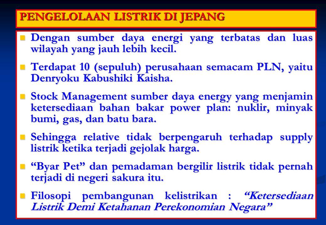 FOKUS KAJIAN * Kajian tentang pembangunan Pelabuhan Samudera di Titik-titik Tertentu sebagai Pelabuhan Regional Kawasan Sumatera, Kepulauan Riau, dan Bangka Belitung .