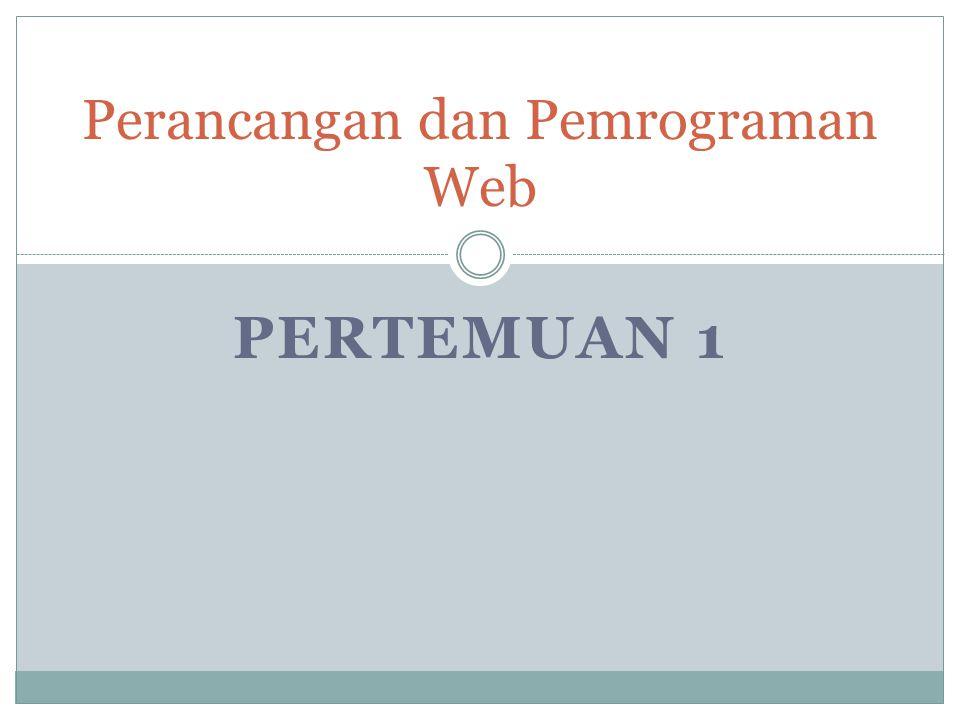 Daftar TLD Indonesia Jenis Domain : OR.ID Pengguna : Untuk segala macam organisasi yang tidak termasuk dalam kategori AC.ID , CO.ID , GO.ID , MIL.ID , NET.ID .