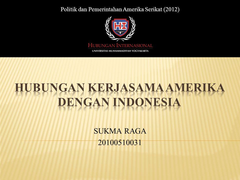SUKMA RAGA 20100510031 Politik dan Pemerintahan Amerika Serikat (2012)