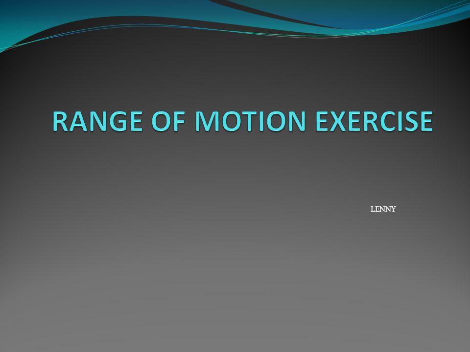 Pendahuluan Gerakan segmen tubuh terjadi akibat kontraksi otot/gaya dari luar (external forces) yg menggerakkan tulang.