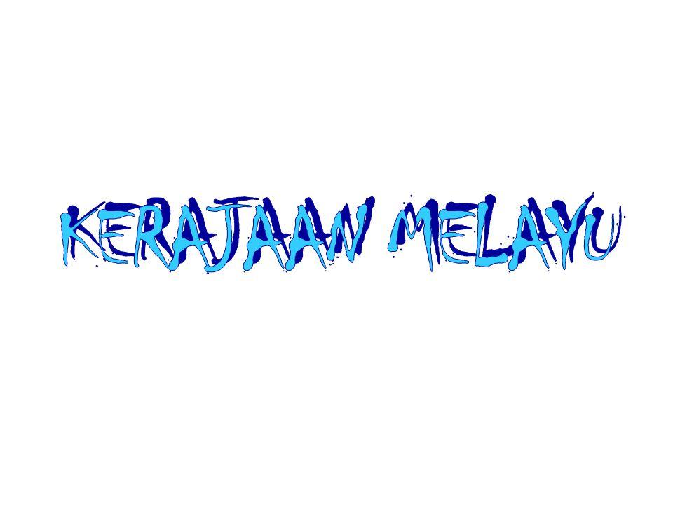KKerajaan Melayu atau bisa disebut Malayu, Kerajaan Dharmasraya, atau Kerajaan Jambi berdiri antara abad ke 7 dan ke 14 B erita pertama kali yang menerangkan keberadaan Kerajaan Melayu di Sumatra, yaitu dari Dinasti Tang.