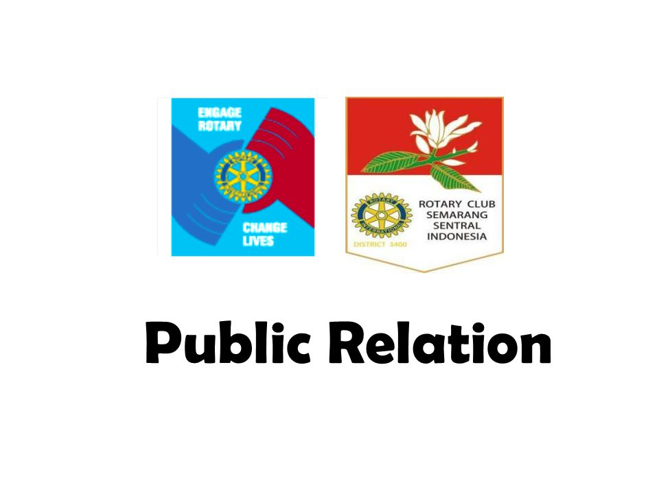Liputan kegiatan Rotary Club Semarang Sentral 1 halaman penuh di Harian Tribun Semarang, 13 Sept 2013 ( Kompas Group )