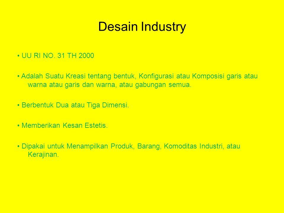 BERPIKIR DENGAN TOPI BIRU pengorbanan kehidupan petani dan pemungut rotan akibat rotan tidak ada harganya, tidak pernah membuat pengusaha mebel Indonesia menjadi tangguh apalagi sampai menguasai pasar dunia.