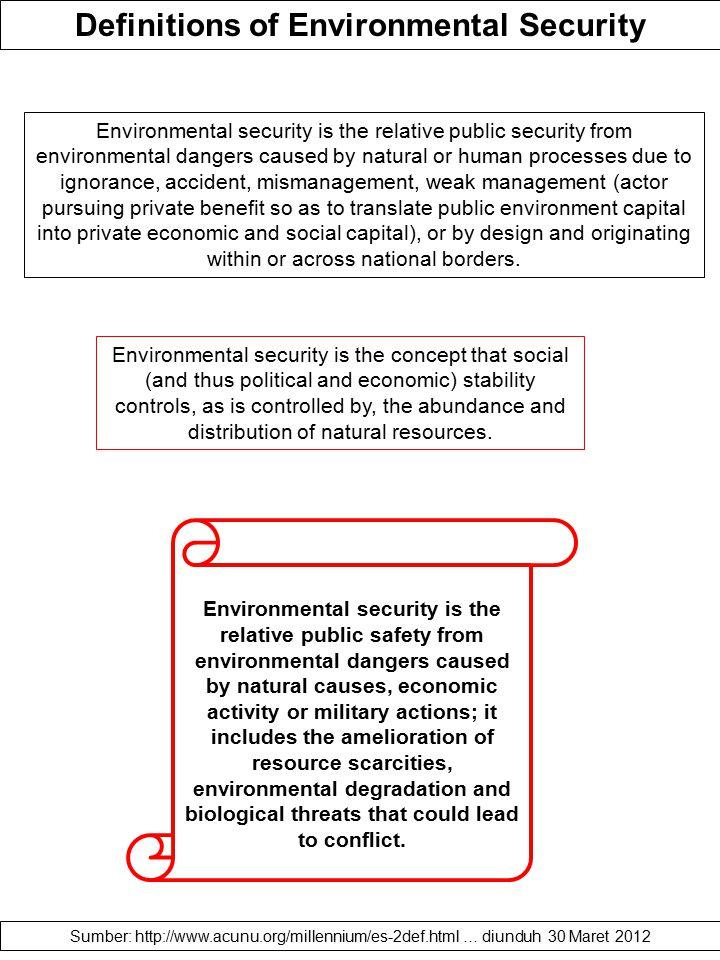 Country Environmental Analysis: Pilihan Memperluas Akses ke Tata Kelola Lingkungan Sumber: http://web.worldbank.org/WBSITE/EXTERNAL/COUNTRIES/EASTASIAPACIFICEXT/INDONESIAINBAHA SAEXTN/0,,contentMDK:22395126~pagePK:1497618~piPK:217854~theSitePK:447244,00.html… diunduh 31 Maret 2012 KELESTARIAN DAN KONSERVASI LINGKUNGAN PemerintahBekerja bersama pemangku kepentingan lain dalam mengawasi dan menilai kinerja lembaganya dalam memenuhi akses ke informasi, partisipasi dan keadilan, serta mendorong adopsi kebijakan yang lebih menjamin pencapaiannya.