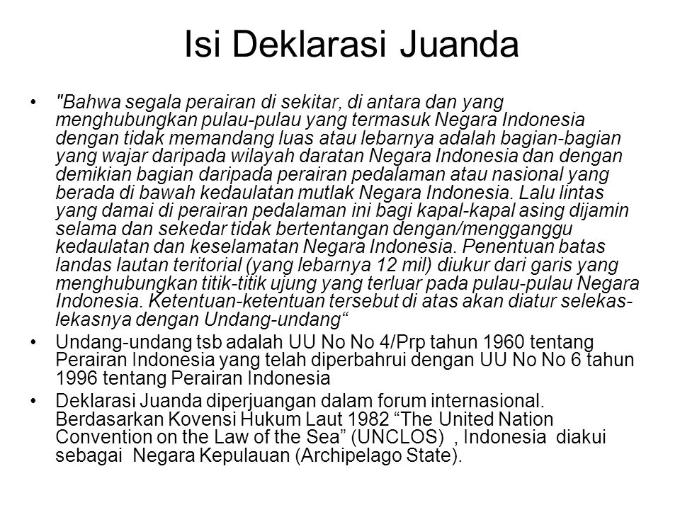 Latar belakang Wanus Dari segi geografis dan sosial budaya Indonesia merupakan negara bangsa dengan wilayah dan posisi yang unik serta bangsa /etnik yang heterogen.