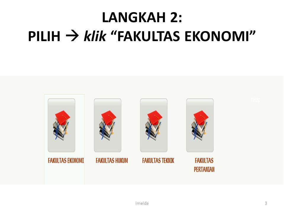 KRS Semester 1 KESEKRETARIATAN/MANAJEMEN D3 Ingat !!.
