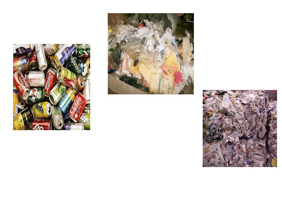 Bagaimana cara membuang sampah yang baik???