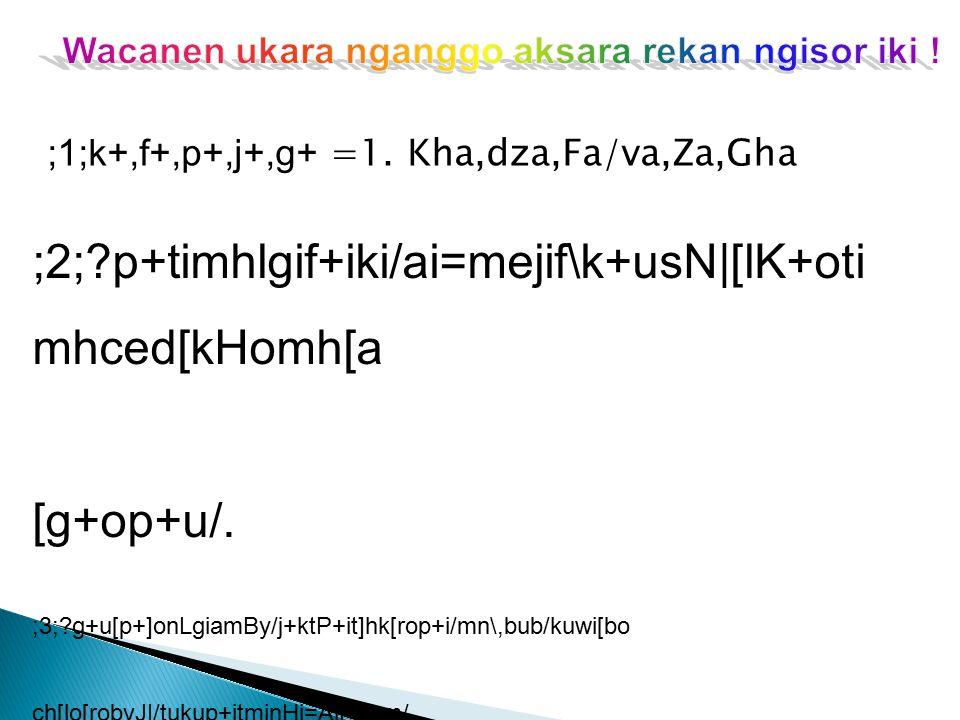 ;2;?p+timhlgif+iki/ai=mejif\k+usN [lK+oti mhced[kHomh[a [g+op+u/. ;3;?g+u[p+]onLgiamBy/j+ktP+it]hk[rop+i/mn\,bub/kuwi[bo ch[lo[robvJ /tukup+itminHi=Al