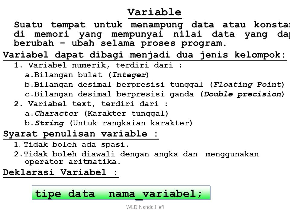 2.Gets() Fungsi gets () digunakan untuk memasukan data string.