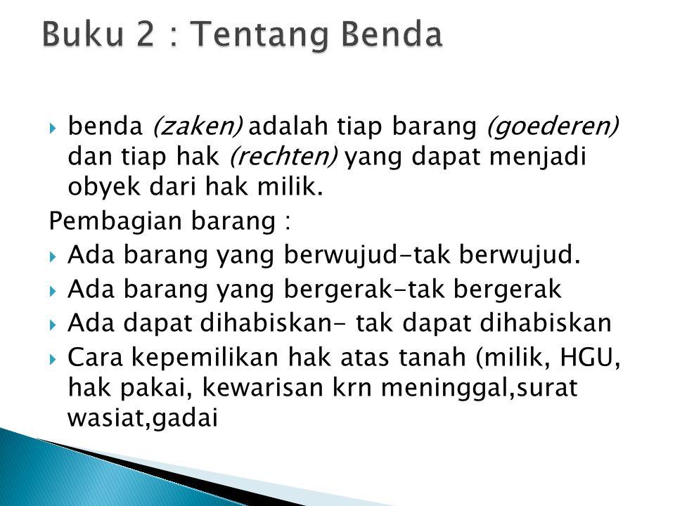 Menurut jenisnya bank terdiri dari :  a.Bank Umum (Konvensional & Syariah)  b.Bank Perkreditan Rakyat.