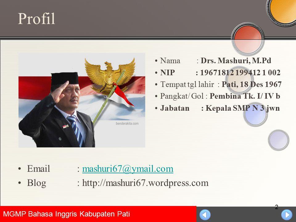 Universitas Negeri Jakarta 13 Add Your Text Karya Tulis Ilmiah : LAPORAN HASIL PENELITIAN KTI : TINJAUAN ILMIAH KTI : TINJAUAN ILMIAH Tulisan Ilmiah Populer Artikel Ilmiah 2.2.