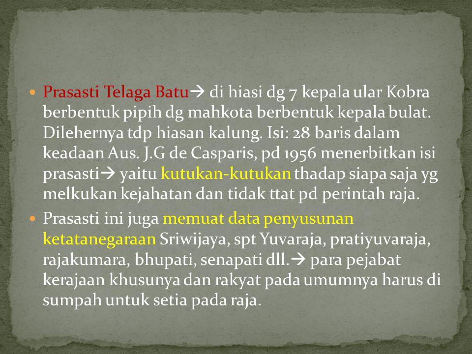 Wilayah kekuasaan dinasti Syailendra; Jawa Tengah bagian Selatan, yaitu daerah Bagelen,Yogyakarta dan sekitarnya.