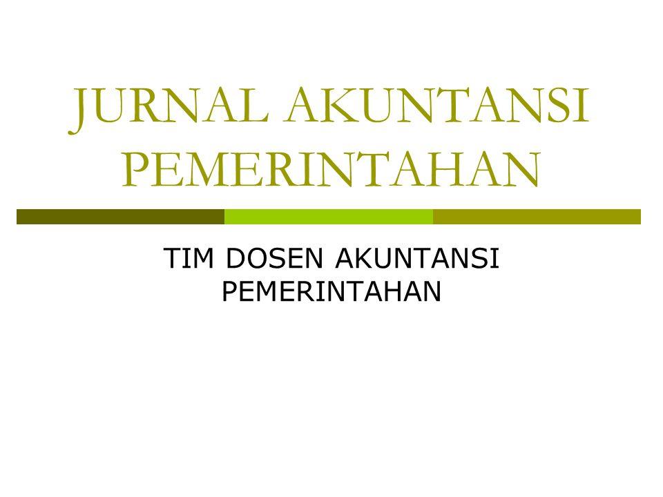 PENDAPATAN Klasifikasi Pendapatan: 1.Pendapatan Pemerintah Pusat terdiri dari: a.