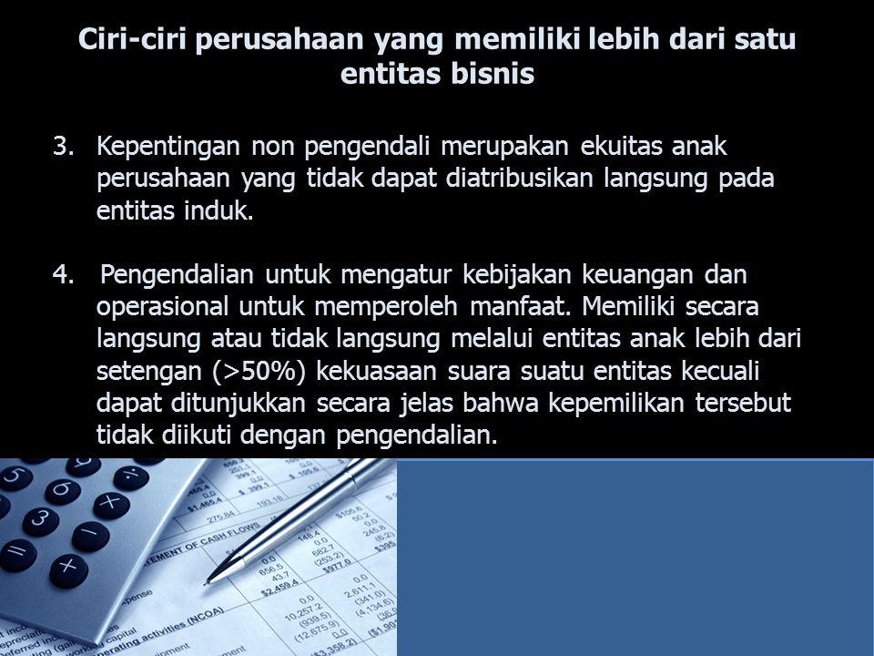 Ilustrasi Proses Likuidasi Pada tgl 1 Jan 20X1 PT Indah membeli pada nilai buku semua saham biasa PT Andika.
