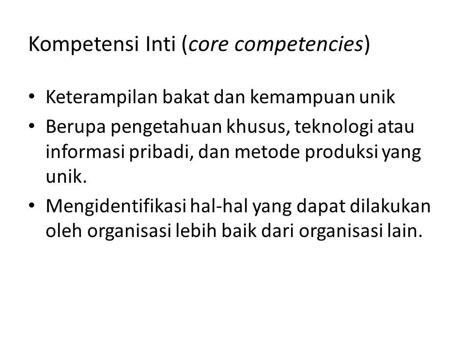 Teori Keunggulan Komparatif Pengalihdayaan berasal dari luar tanpa melihat letak georgrafisnya dan dapat melakukan kegiatan secara lebih produktif dari perusahaan klien.