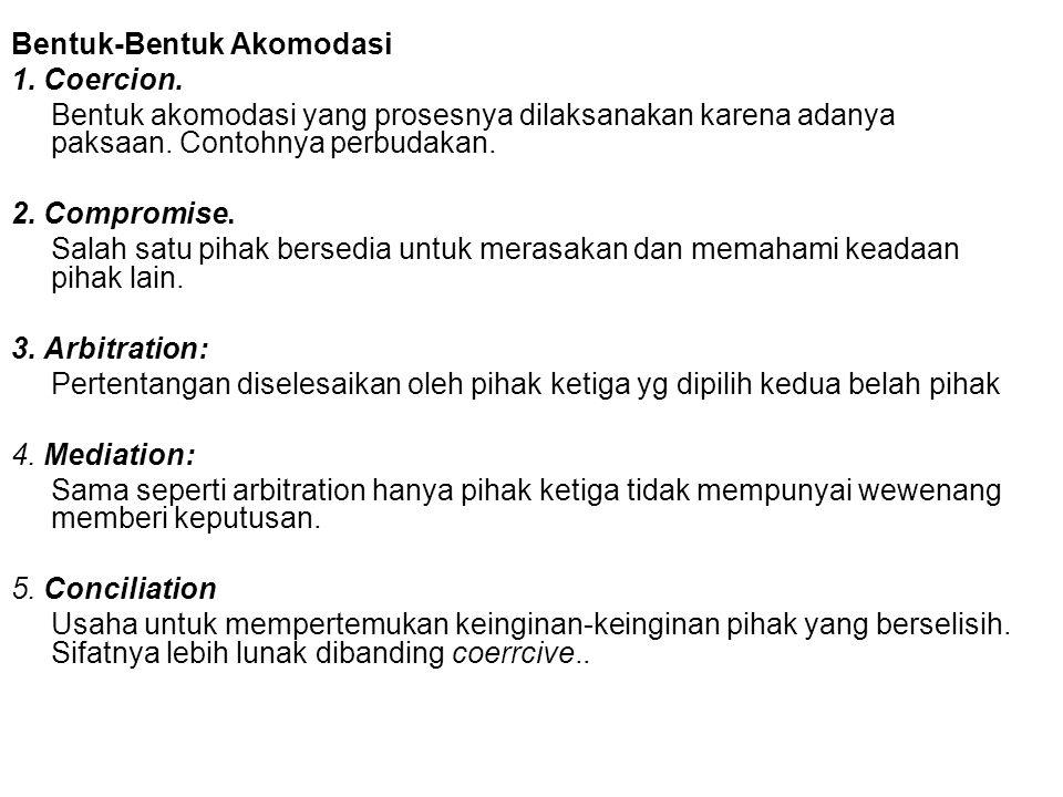 6.Toleration.