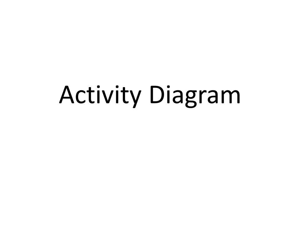 Activity diagram : penarikan uang ATM