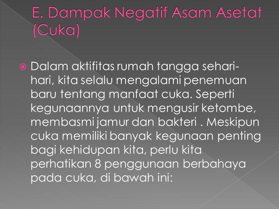  Acetobacter aceti.
