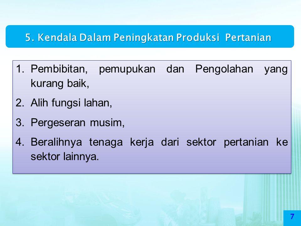 Agro h. Industri Pengolahan Ikan (Permenperin No.120/M-IND/PER/10/2009) 28