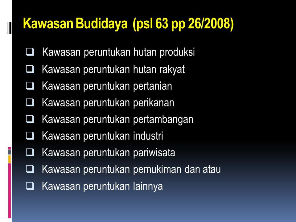 Kewenangan Pengelolaan KPH  Penjelasan Ps 21 UU 41 Th 1999 dan PP 6/2007 Pengelolaan hutan pada dasarnya menjadi kewenangan Pemerintah dan atau Pemerintah Daerah, yang dalam kondisi tertentu dapat dilimpahkan kepada BUMN 26
