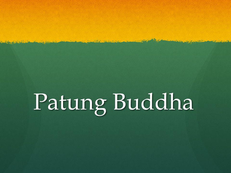 Makanan Buddhist Mahayana Beberapa orang yang beragama buddhis Mahayana di Cina, Jepang dan Vietnam tidak makan tanaman berbau tajam seperti bawang salah satu nya.